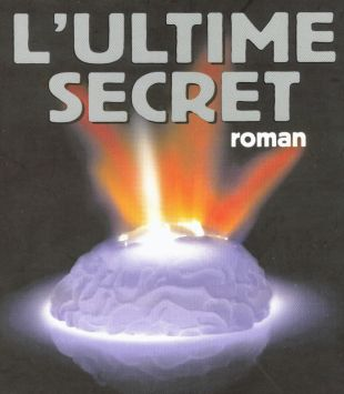 l ultime secret